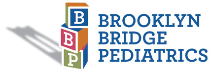 Brooklyn Bridge Pediatrics, Brooklyn Heights, NY, Pediatrician in Dumbo, Cobble Hill, Carroll Gardens, Downtown, Vinegar Hill, Fort Greene, Boerum Hill
